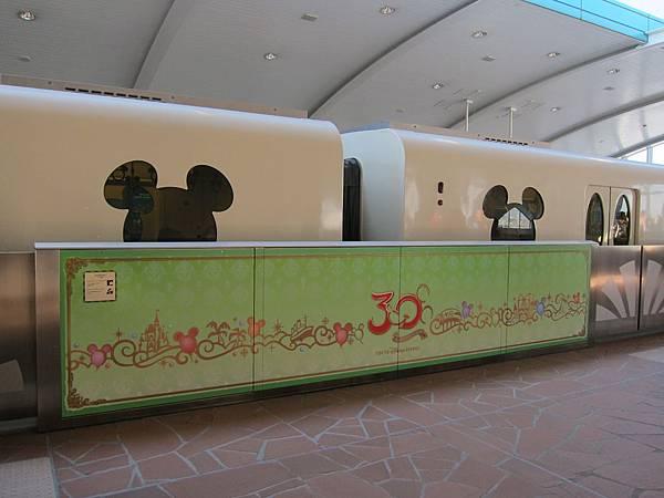 131124-2 Tokyo Disney Sea (4)