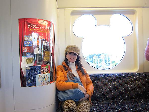 131124-2 Tokyo Disney Sea (7)