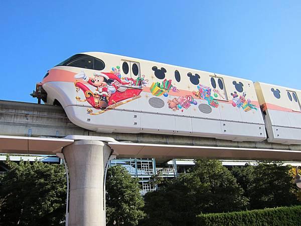 131124-2 Tokyo Disney Sea (8)