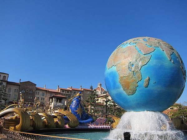 131124-2 Tokyo Disney Sea (14)