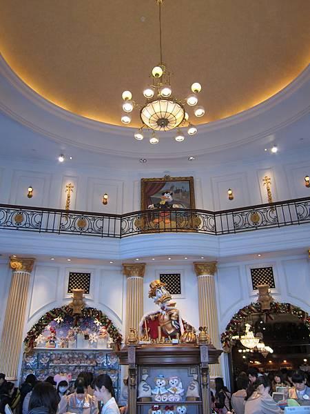 131124-2 Tokyo Disney Sea (18)