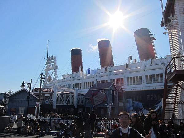 131124-2 Tokyo Disney Sea (23)