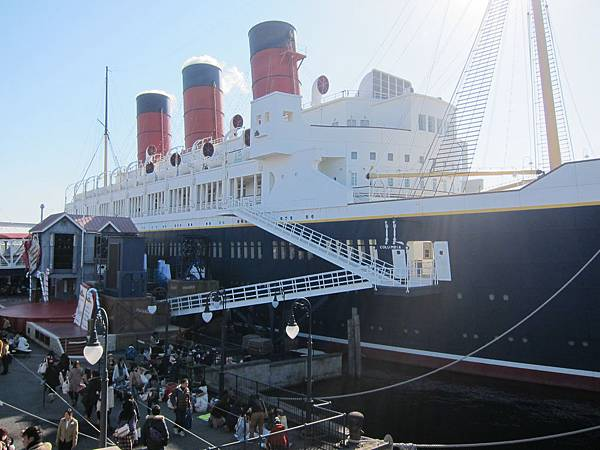 131124-2 Tokyo Disney Sea (24)
