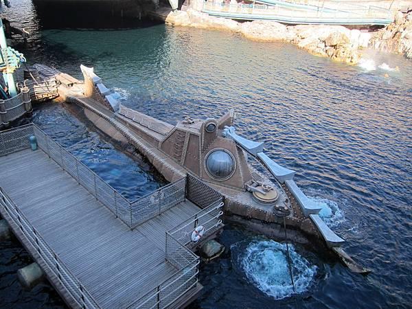 131124-2 Tokyo Disney Sea (38)