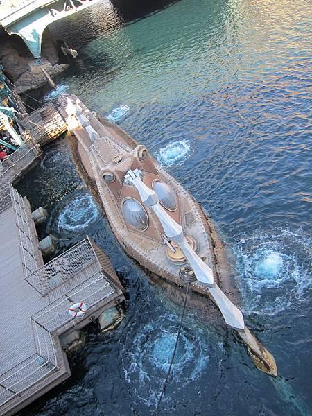 131124-2 Tokyo Disney Sea (39)