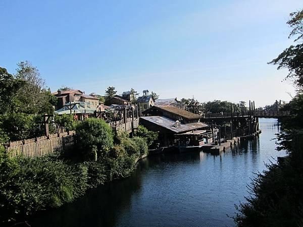 131124-2 Tokyo Disney Sea (60)