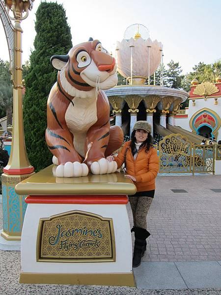 131124-2 Tokyo Disney Sea (67)