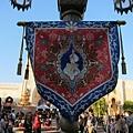 131124-2 Tokyo Disney Sea (76)