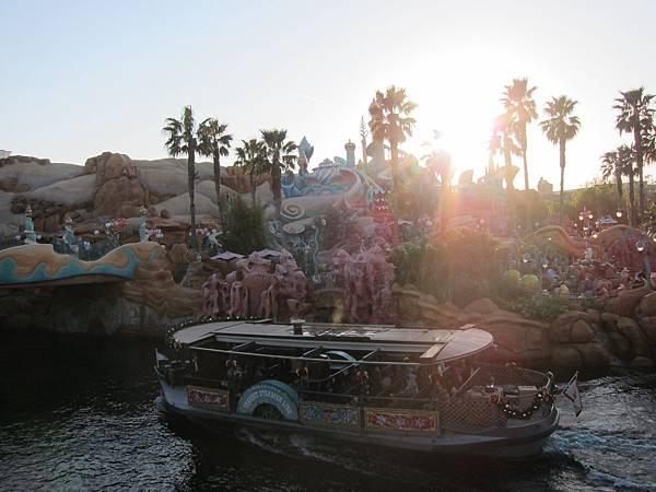 131124-2 Tokyo Disney Sea (87)