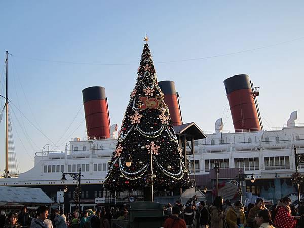 131124-2 Tokyo Disney Sea (90)