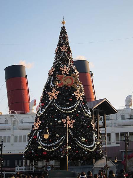 131124-2 Tokyo Disney Sea (91)