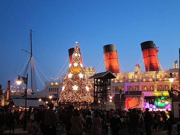 131124-2 Tokyo Disney Sea (94)