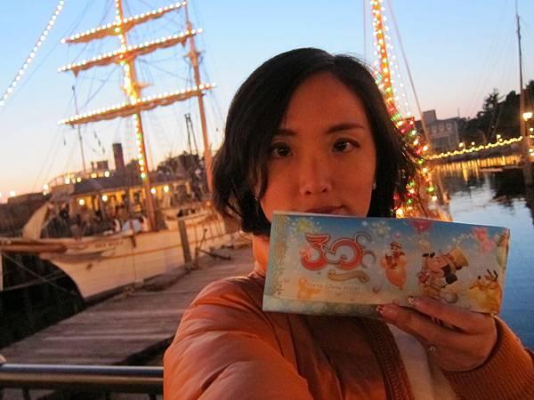 131124-2 Tokyo Disney Sea (96)