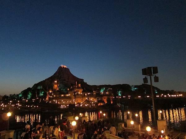 131124-2 Tokyo Disney Sea (97)
