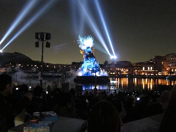 131124-2 Tokyo Disney Sea (98)
