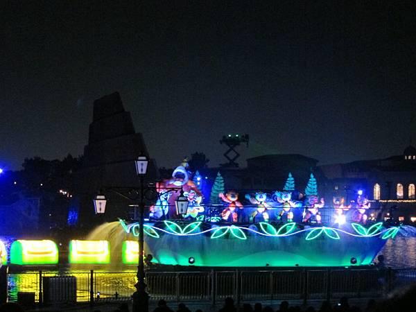 131124-2 Tokyo Disney Sea (101)