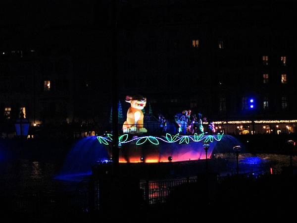 131124-2 Tokyo Disney Sea (102)