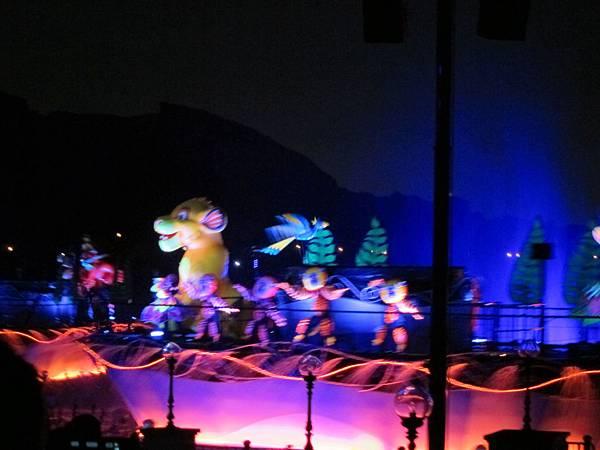 131124-2 Tokyo Disney Sea (105)
