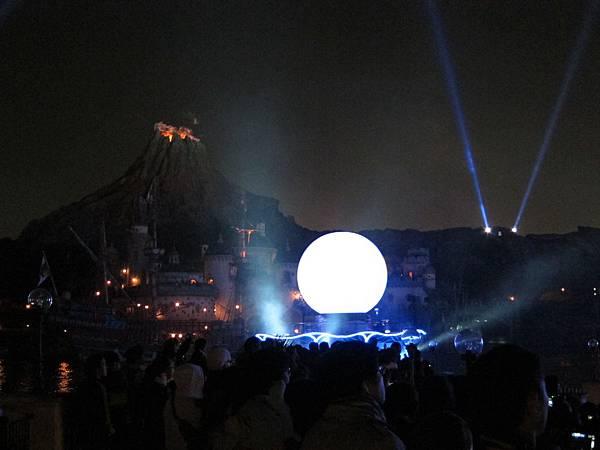 131124-2 Tokyo Disney Sea (106)