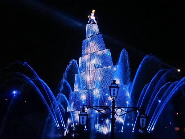 131124-2 Tokyo Disney Sea (108)