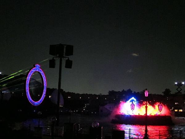 131124-2 Tokyo Disney Sea (109)