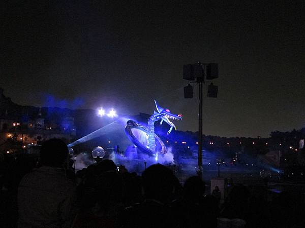 131124-2 Tokyo Disney Sea (111)