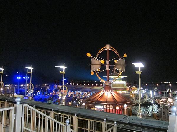 131124-2 Tokyo Disney Sea (116)