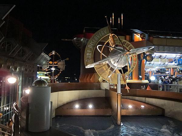 131124-2 Tokyo Disney Sea (117)