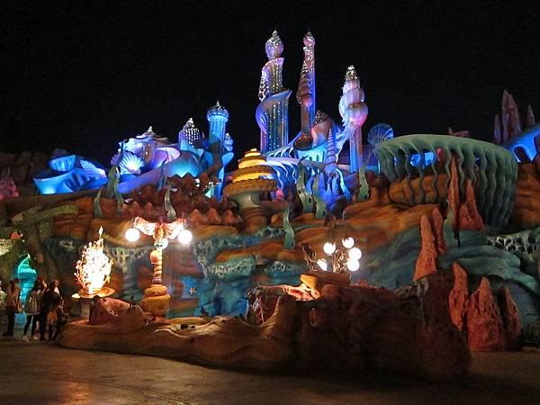 131124-2 Tokyo Disney Sea (127)