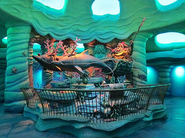 131124-2 Tokyo Disney Sea (128)
