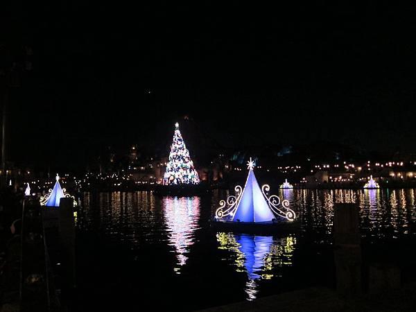 131124-2 Tokyo Disney Sea (133)