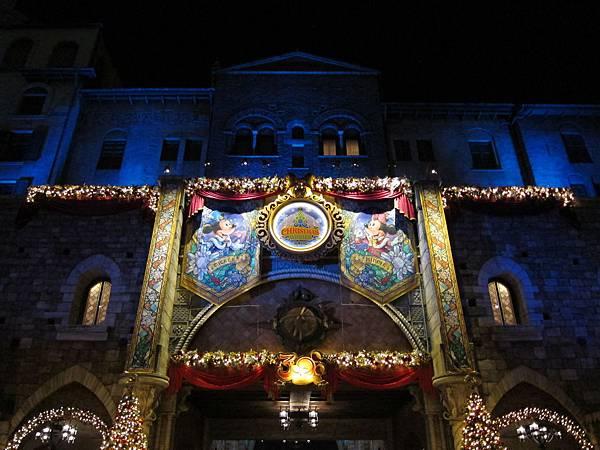131124-2 Tokyo Disney Sea (136)