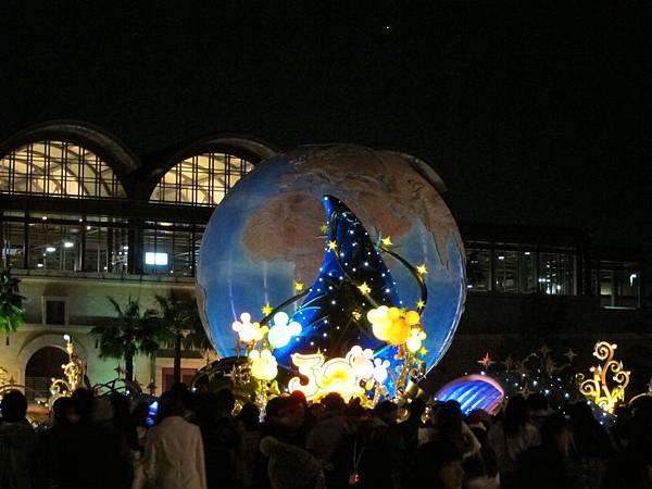 131124-2 Tokyo Disney Sea (138)