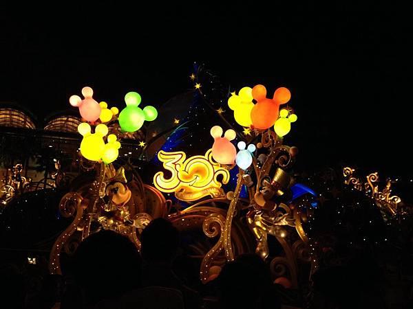 131124-2 Tokyo Disney Sea (139)
