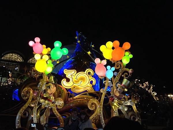 131124-2 Tokyo Disney Sea (140)