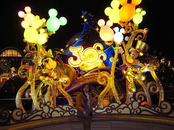 131124-2 Tokyo Disney Sea (141)