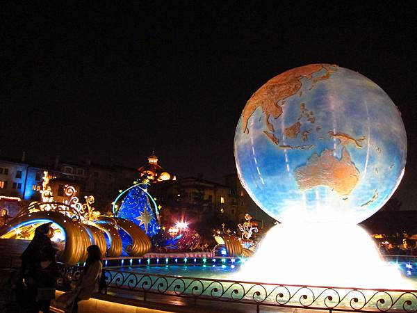 131124-2 Tokyo Disney Sea (142)