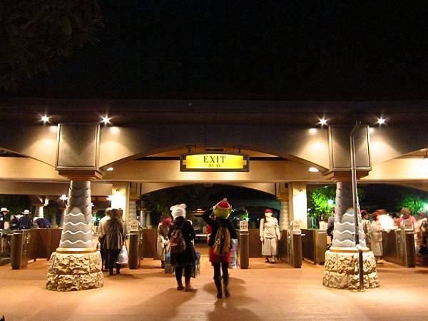 131124-2 Tokyo Disney Sea (144)