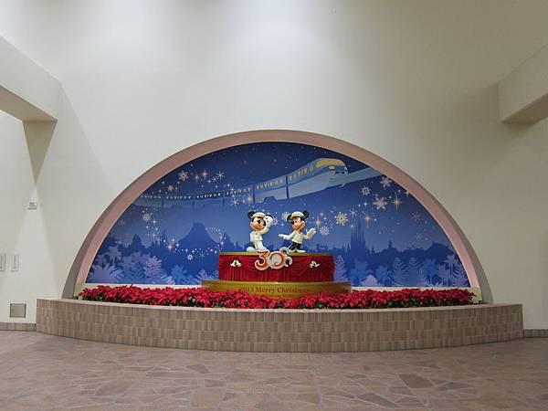 131124-2 Tokyo Disney Sea (146)