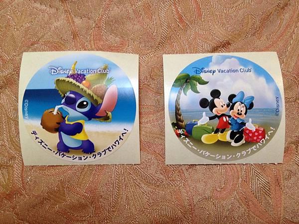 131124-2 Tokyo Disney Sea (148)