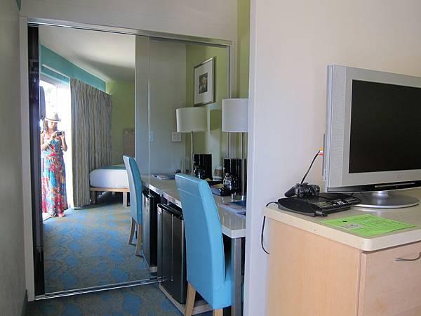 Aston Waikiki Circle Hotel (11)