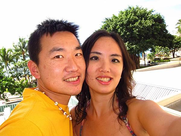 Aston Waikiki Circle Hotel (19)