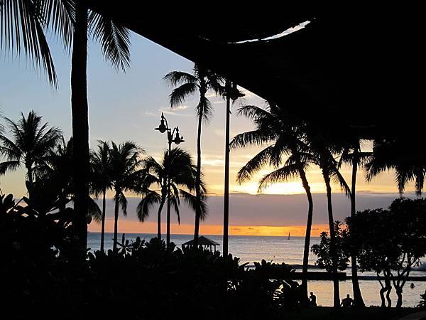 131204 LuLu's Surf Club Waikiki (4)