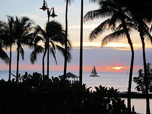 131204 LuLu's Surf Club Waikiki (5)