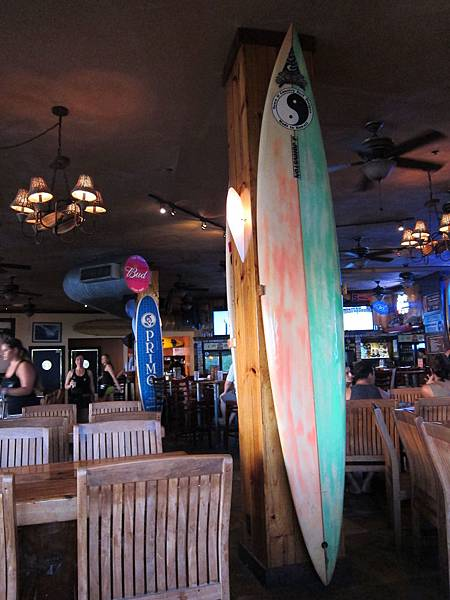 131204 LuLu's Surf Club Waikiki (6)