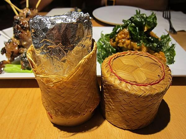 131210 Opal Thai Food (6)