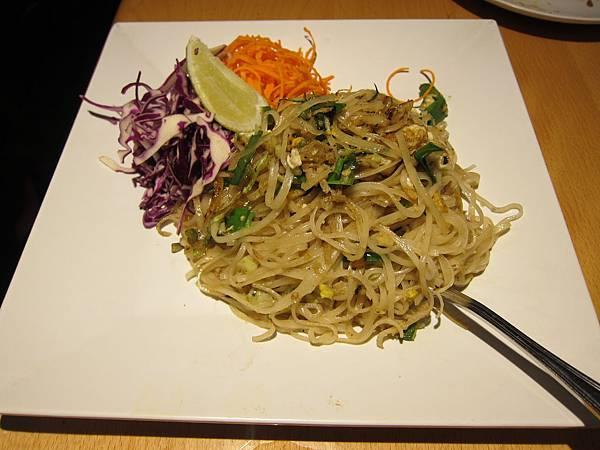 131210 Opal Thai Food (8)