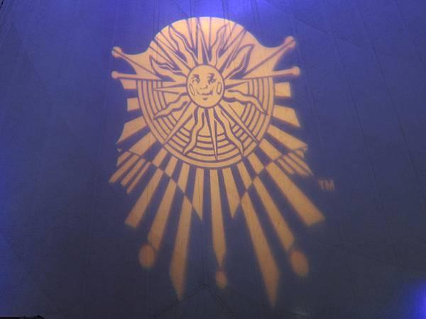 140104 太陽劇團蟲林森巴 (7)