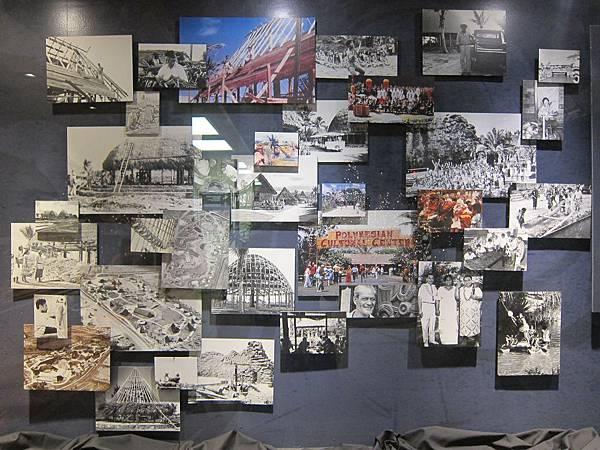 131209 夏威夷玻里尼西亞文化中心 Polynesian Cultural Center (18)