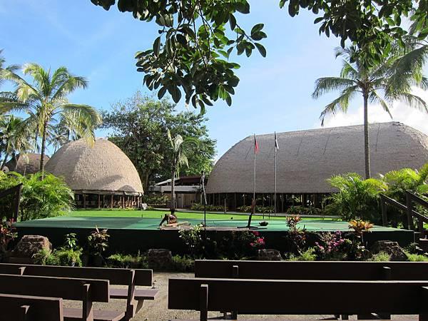 薩摩亞 Samoa (2)